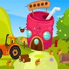 Dog Escape From Green House (knfgame2015) Tags: free knfgame newescapegame game knf games escapegame newgames androidgames mobilegames roomescape escapegames puzzlegames puzzle escapegameandroid hiddenescapegames