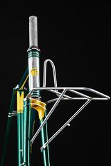 A01_4194 — kopia (pilisiecki) Tags: steel silverbrazing steelisreal stainless bespoke bicycle bikerack brazing custom columbus columbusxcr columbuszona lugs lisiecki pilisiecki pi