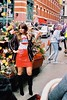 20180322-henhan006870-26F (hanson.henrik) Tags: fashion soho new york nyc street style crazy american spring mercer st analog
