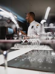 PB140067.jpg (Raphael K Photographie) Tags: olympus 2017 wine vin lyon flickrplaces
