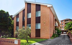 7/5 Mercury Street, Wollongong NSW