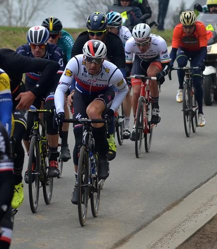 E3 Harelbeke (49)