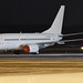 Alrosa, EI-GCV, Boeing 737-7CT