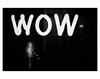 B R U S S E L S   W O W   w e e (bruXella & bruXellus) Tags: manneken mannekenpis petitjulien art brüssel bruxelles brussels brussel belgien belgique belgium belgië leicax1 blackwhite monochrome