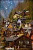 Hallstatt (angelofruhr) Tags: best österreich hallstatt pinnaclephotography