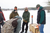 ice fishing-9737 (New Hampton School) Tags: projectweek2018 icefishing michaelkane patrickkramer sethbenjamin squamlake