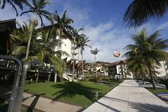 23 ENCONTRO DE LÍDERES (Mauricio Fotógrafo 21980573245) Tags: cnseg recanto cataratas resort
