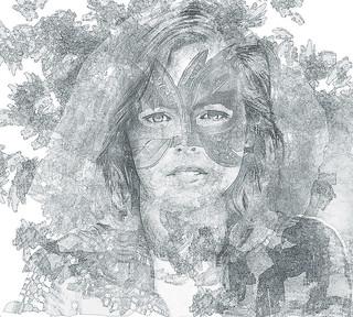 woman portrait1