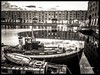 Liverpool, Albert Dock (tomthompson5) Tags: sea harbour water albertdock