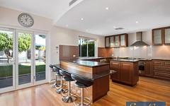 3 Hovia Terrace, South Perth WA