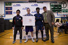 2017-18 - Wrestling (Boys) - Division I Individual Folkstyle Championships -102 (psal_nycdoe) Tags: public schools athletic league psal high school new york city department of education 201718 associations championship federation nycdoe nysfssaa secondary state chrisbarr chris barr 201718wrestlingboysindividualchampionships divisioniindividualfolkstylechampionships harrytrumanhighschool 201718wrestlingboysdivisioniindividualfolkstylechampionships folkstyle boys nyc wrestling division i championships harry s truman