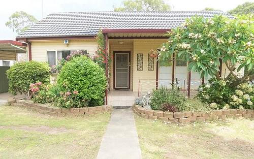 28 Fifth Av, Canley Vale NSW 2166