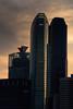 20171019-Canon EOS 750D-1368 (Bartek Rozanski) Tags: singapore architecture modern skyscrapper light sunset glass reflection sky