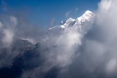 DSC_2727 (stacyjohnmack) Tags: nepal