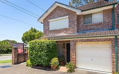 4/22-24 Dianella Street, Caringbah NSW