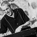 Neal Black @ Jazz&Co