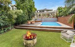 23 Streatfield Road, Bellevue Hill NSW