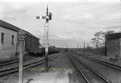 C&L Dromod img301 (Ernies Railway Archive) Tags: cavanleitrimrailway cie dromodstation