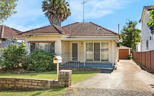 4 Willfox St, Condell Park NSW 2200