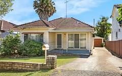 4 Willfox St, Condell Park NSW