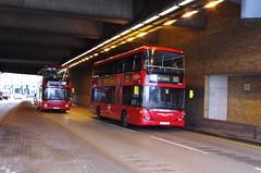 IMGP8641 (Steve Guess) Tags: kingstonuponthames kingston surrey greater london england gb uk bus scania sp