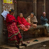 Asia / Nepal / Bhaktapur (Pablo A. Ferrari) Tags: pabloferrariart asia nepal bhaktapur men street calle urban city nepali nepalese kathmanduvalley man cuidad gente women woman