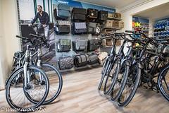 Resibike Giantstore-6863 (Rudi Kockelbergh) Tags: giant resibike fiets fietsen fietsenwinkel