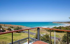 35 Headland Road, Arrawarra Headland NSW