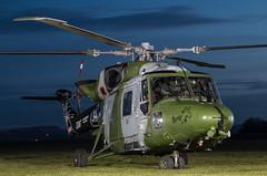 EGVP - Westland Lynx AH9A - Army Air Corps - ZG917 (lynothehammer1978) Tags: themuseumofarmyflying westlandlynxah9a zg917 aac armyaircorps aacmiddlewallop thresholdaero