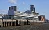 Hamburg Cruise Center Altona (CC 2) (jens.lilienthal) Tags: hamburg cruise center altona cc 2