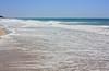 IMG_2222-1 (Andre56154) Tags: spanien spain espana andalusien andalusia strand beach ozean ocean meer wasser water himmel sky küste coast wave