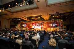 Global Teacher Prize Award Ceremony | GESF 2018 (#GESF Photos are available rights free.) Tags: globaleducationskillsforum2018 globaleducationskillsforum varkeyfoundation atlantis thepalm dubai gesf2018 gesf globalteacherprize 1millionaward changinglivesthrougheducation awardceremony