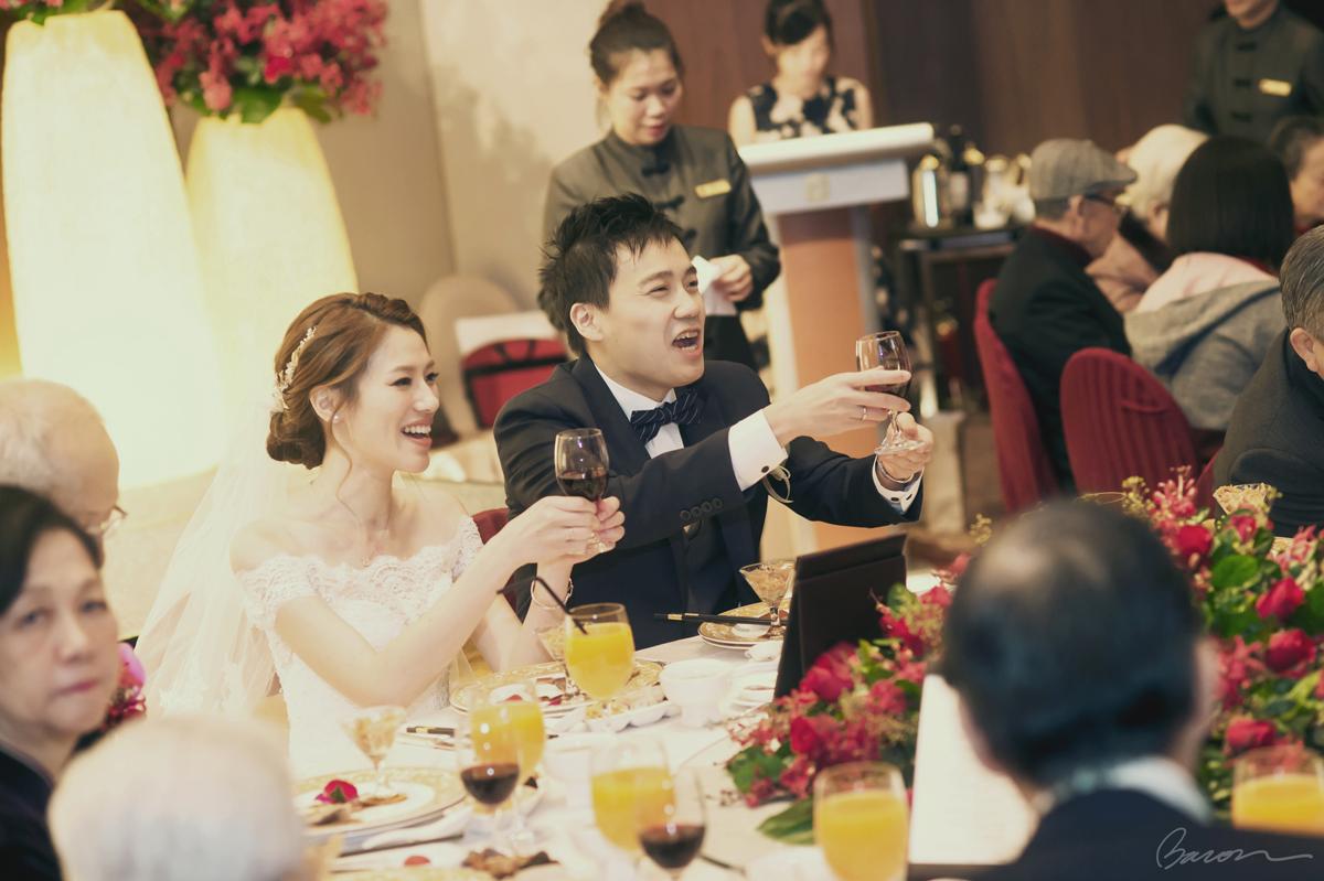 Color_219,一巧國際攝影團隊, 婚禮紀錄, 婚攝, 婚禮攝影, 婚攝培根,香格里拉台北遠東國際大飯店, 遠企