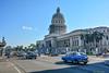 Capitolio Nacional / La Habana / CUBA (francisaubry) Tags: nikon nikkor cuba la habana trinidad nikonflickraward