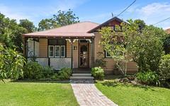 64 Ridge Street, Gordon NSW