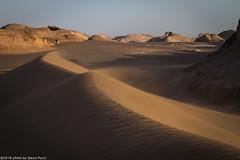 Iran 2016 (Pucci Sauro) Tags: iran persia mediooriente desertokalout