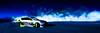 Drifting (frankieedon) Tags: second life drift racing car
