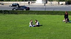 Berlín_0332 (Joanbrebo) Tags: berlin alemania de tiergarten canoneos80d eosd efs1855mmf3556isstm autofocus gente gent people streetscenes
