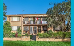1/43 Bent Street, Warrawong NSW