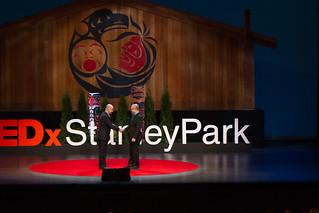 TEDxStanleyPark2018-236