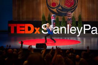 TEDxStanleyPark2018-229