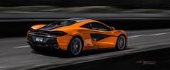 woow (Neil Banich Photography) Tags: neilbanichphotograhy 2017 2017mclaren mclaren cars orange supercar
