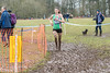DSC_0508 (Adrian Royle) Tags: leicestershire loughborough prestwoldhall sport athletics xc crosscountry cau intercounties mud park hall racing race action runners athletes competition nikon