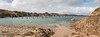 Port de Gwin-Zégal (Oric1) Tags: 22 beach canon canoneos70d côtesdarmor france jeanlucmolle oric1 sigmaart1835mmf18 armorique breizh bretagne brittany eos harbour hiver port