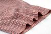 Снуд Коралл гармошка (sharonl_v) Tags: weaving weaving2018 handwovenscarf handwoven cowl