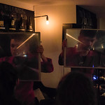 Transmissie - VinVin - Café Theater Festival - Gabriel Harmsen-8 thumbnail