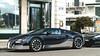 Blue Exposed Carbon (Beyond Speed) Tags: bugatti veyron 164 supercar supercars cars car carspotting nikon w16 blue grey gray automotive automobili auto automobile carbon hypercar limited geneva geneva2018