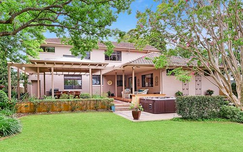 37 Eastern Arterial Rd, St Ives NSW 2075
