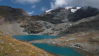 Lacs de L'Aventine P1020273