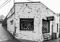 Kiehl's Corner (uselessbay) Tags: 2018 massachusetts nikon nikond700 provincetown uselessbayphotography williamtalley buildings d700 digital fullframe uselessbay usa capecod